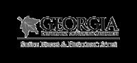 clientlogo-GeorgiaStateParks