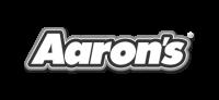 clientlogo-aarons