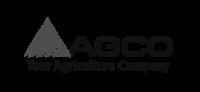 clientlogo-agco