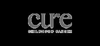 clientlogo-curechildhoodcancer-gry