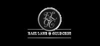 clientlogo-eastlake-gry